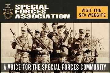 http://www.specialforcesassociation.org